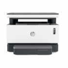 HP Neverstop Laser MFP 1202nw 5HG93AB19 817086