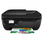 HP OfficeJet 3831 all-in-one inkjetprinter K7V45B K7V45B629 K7V45BBAW 896071