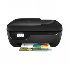 HP OfficeJet 3833 all-in-one inkjetprinter F5S03B629 841126