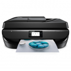 HP OfficeJet 5230 all-in-one inkjetprinter M2U82BBHC 841133