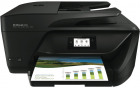 HP OfficeJet 6950 A4 inkjetprinter P4C78A625 841127