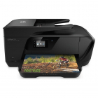 HP OfficeJet 7510 breedformaat inkjetprinter G3J47AA80 841136