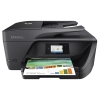 HP OfficeJet Pro 6960 all-in-one A4 inkjetprinter T0F32A 841139