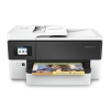 HP OfficeJet Pro 7720 breedformaat all-in-one inkjetprinter Y0S18A 896031