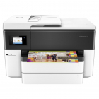 HP OfficeJet Pro 7740 breedformaat all-in-one inkjetprinter G5J38AA80 841131