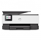 HP OfficeJet Pro 8024 all-in-one inkjetprinter 1KR66BBHC 896052