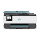 HP OfficeJet Pro 8025 A4 inkjetprinter 3UC61B 3UC61BBHC 896093