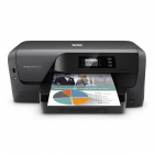 HP OfficeJet Pro 8210 inkjetprinter D9L63AA81 841194