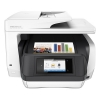 HP OfficeJet Pro 8720 all-in-one inkjetprinter