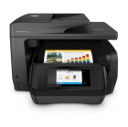 HP OfficeJet Pro 8725 all-in-one inkjetprinter K7S35ABHC 841144
