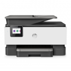 HP OfficeJet Pro 9010 A4 inkjetprinter 3UK83BA80 896048