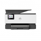 HP OfficeJet Pro 9013 A4 inkjetprinter 1KR49B 841263