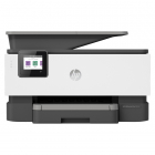 HP OfficeJet Pro 9014 A4 inkjetprinter 1KR51BBHC 896055