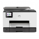 HP OfficeJet Pro 9020 A4 inkjetprinter 1MR78BA80 896049