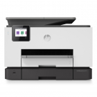 HP OfficeJet Pro 9022 all-in-one inkjetprinter 1MR71BBHC 896054