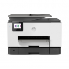 HP OfficeJet Pro 9023 A4 inkjetprinter 1MR70B 841261