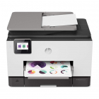 HP OfficeJet Pro 9025 A4 inkjetprinter 3UL05BBHC 896058