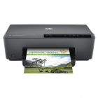 HP Officejet Pro 6230 A4 inkjetprinter