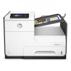 HP PageWide 352dw inkjetprinter J6U57BA81 841195