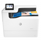HP PageWide Color 755dn 4PZ47AB19 896040