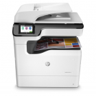 HP PageWide Color MFP 774dn 4PZ43AB19 896042
