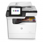HP PageWide Color MFP 779dn 4PZ45AB19 896043