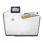 HP PageWide Enterprise Color 556dn G1W46AB19 841150