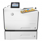 HP PageWide Enterprise Color 556xh inkjetprinter G1W47AB19 896038