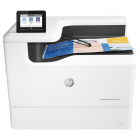 HP PageWide Enterprise Color 765dn J7Z04AB19 896041