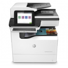 HP PageWide Enterprise Color Flow MFP 785f J7Z11AB19 896046