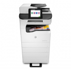 HP PageWide Enterprise Color Flow MFP 785zs J7Z12AB19 896047