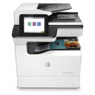 HP PageWide Enterprise Color MFP 780dn J7Z09AB19 896044