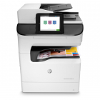 HP PageWide Enterprise Color MFP 780dns J7Z10AB19 896045
