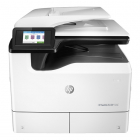 HP PageWide Pro 772dn all-in-one inkjetprinter Y3Z54B 841200