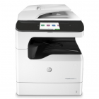 HP PageWide Pro 777z all-in-one inkjetprinter Y3Z55BB19 841246