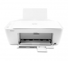 HP deskJet 2620 all-in-one inkjetprinter V1N01B629 896036