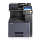 Kyocera TASKalfa 406ci all-in-one laserprinter kleur 1102R63NL0 899579