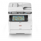 OKI MC363dnw A4 laserprinter 46403512 899013