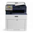 Xerox WorkCentre 6515DN A4 laserprinter 6515V_DN 896121